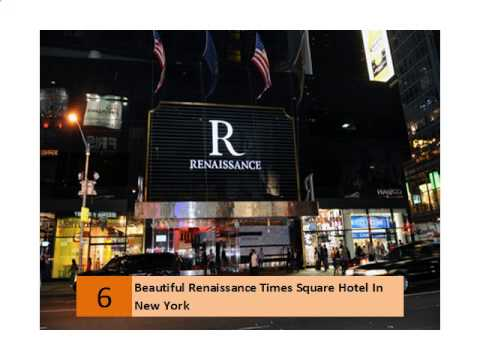 beautiful-renaissance-times-square-hotel-in-new-york