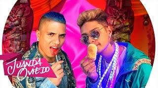 Bonbonbum Con Pan | PARODIA ft. Paisavlogs [Video Oficial]
