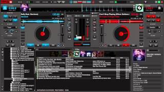 BonS   Record mix