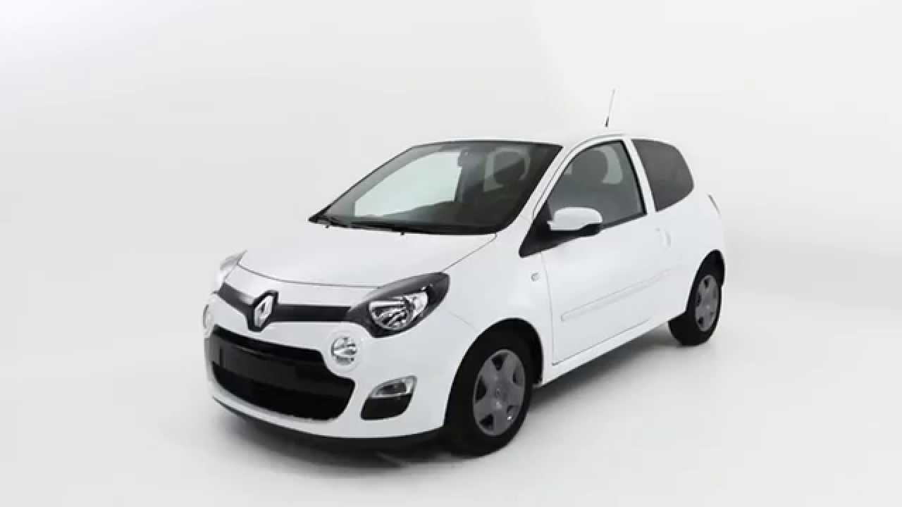 private lease renault twingo wit youtube. Black Bedroom Furniture Sets. Home Design Ideas