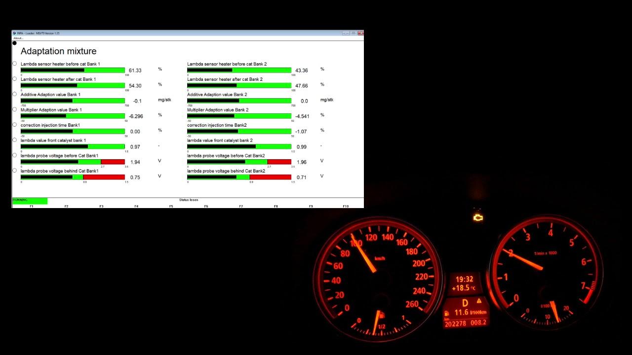 Bmw 2c2b bmw e90 320i oxygen sensor location bmw 29cc - deny