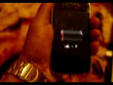 Iphone  No Arranca