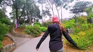Urban Exploring - Bournemouth Ep1
