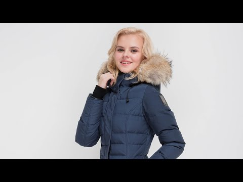 belleville-long-parka-navy-||-womens-winter-coat-||-arctic-bay-||-made-in-canada-2018