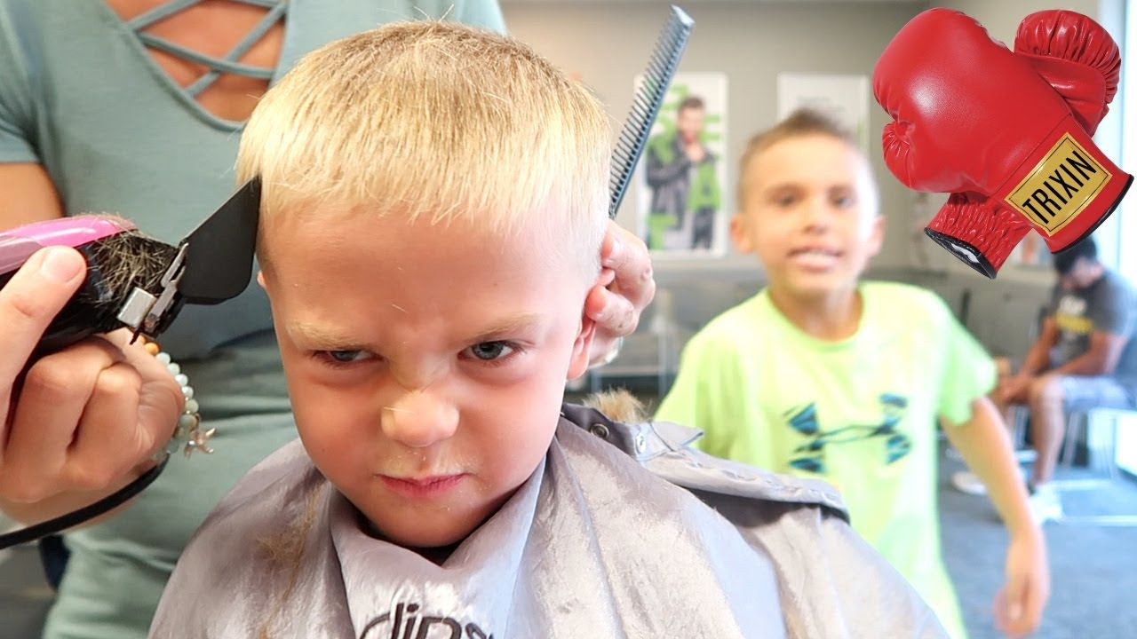 4-year-old-haircut-fight