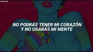 Do What U Want - Lady Gaga ft. Christina Aguilera | Sub. Español