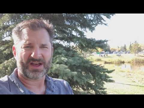 Is Sunrise Home Buyers REALLY a Win-Win Home Buyer?