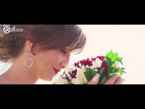 Clip Rezan & Ahin  By Video Alseyd