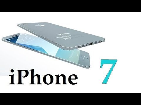new iphone 7 release date iphone 7 concept new ios and release date 17859