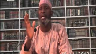 Download Video A Daidaita Sahu 6/8: Albani MP3 3GP MP4