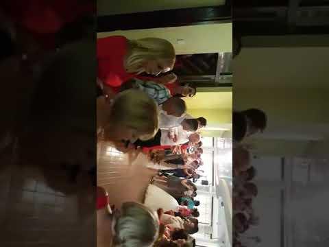 Svadba Elmir - Šerifa08.08.2017. Motel Petnjica