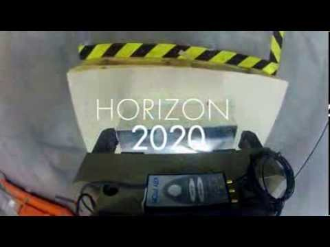 Horizon 2020 - EU research and innovation