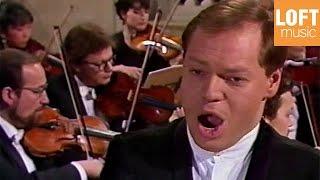 Enoch zu Guttenberg: J.S. Bach - St. John Passion BWV 245, Part II