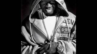 50 cent - Talk is cheap ( 50 cent rapping fast )