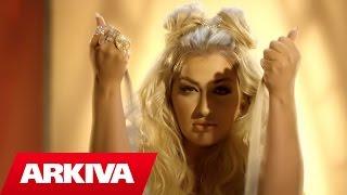 Denisa Laska - Dashni pa emer (Official Video HD)