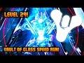 Destiny - Vault of Glass Raid Gameplay! Destiny Vault of Glass Walkthrough! (Destiny Gameplay)
