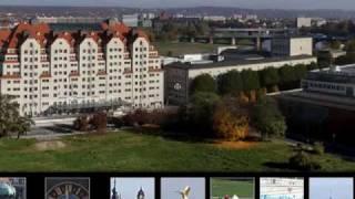 26-gigapixels-photo.mp4