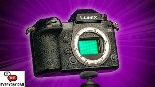 panasonic-lumix-s1-full-frame-4k-60fps
