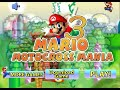 Super Mario Motorbike Mania Race And Mario Flag Online Free Flash Game Videos GAMEPLAY