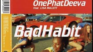 ATFC presents OnePhatDeeva - Bad Habit (Armin van Buuren Rising Star Mix)
