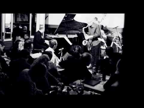 John Patitucci, Patxi Pascual (Cosa de payos) Flamenco Jazz