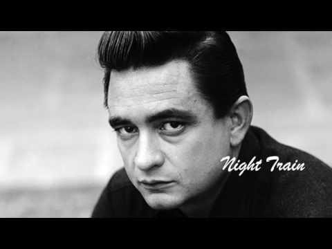 "🎸 Classic Country Instrumental ""Night Train"""