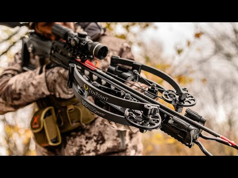 TOP 5 BEST HUNTING CROSSBOW 2020