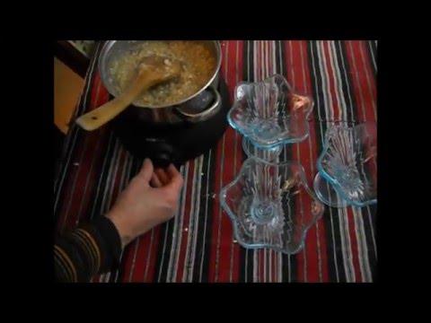 recipe: hashure krutane [34]