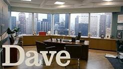 Suits Season 5 Set Tour With Cast | Dave