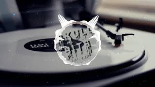 Download Lagu Track: Sershen & Zaritskaya - #Livin' on a #Prayer (#Bon #Jovi cover) mp3