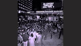 Fabolous Feat. J Cole - What They Talkin Bout (SOUL TAPE 3) *NEW unreleased