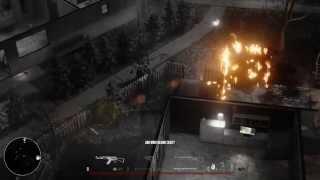 Hatred On Shield Tv- Gamestream