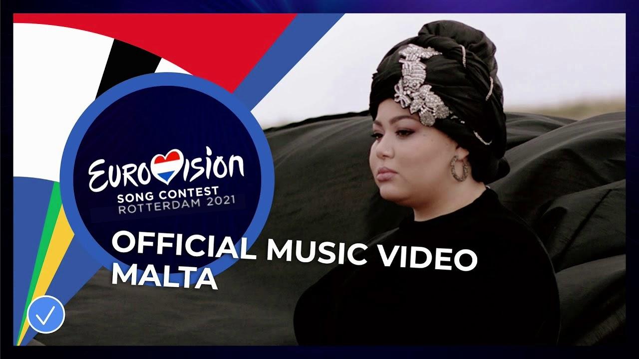 Обложувалниците предвидуваат: Малта ќе биде победникот на Евровизија