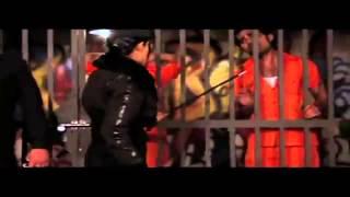 Rang Bazzi A Pakistani Rap Song Upload By Azam Mughal