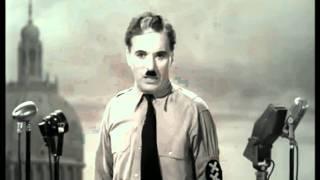 Rede 70 chaplin charlie Charlie Chaplin's
