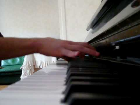 The Melody - Francesco Tristano (+ Arrangement)