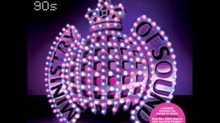 Snap! - Rhythm Is A Dancer (Radio Edit)
