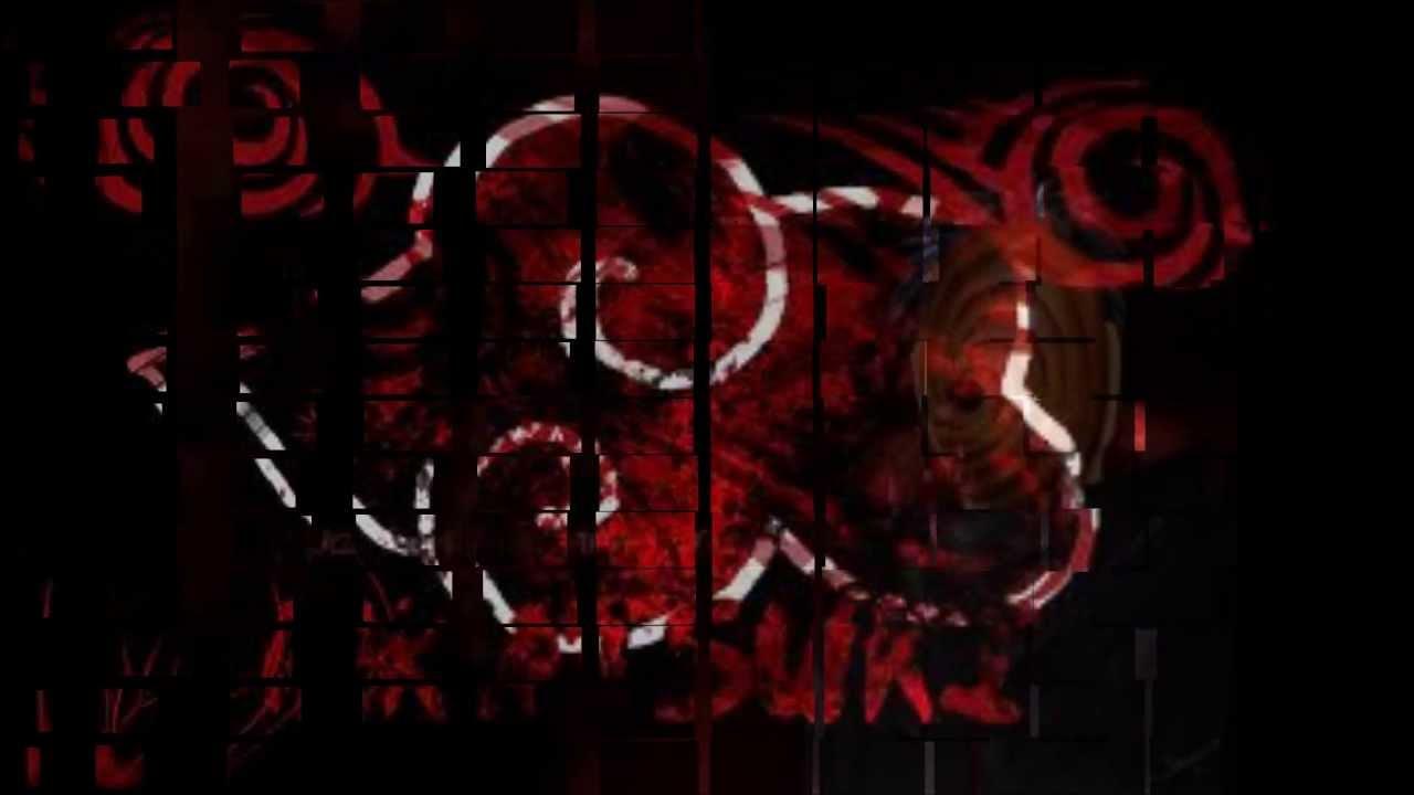 Naruto Shippuden Akatsuki Music Video Music Akatsuki Theme 4 Full Hd Youtube