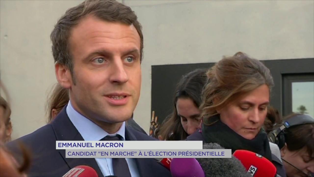 marche-emmanuel-macron-vient-seduire-lelectorat-quartiers-aux-mureaux