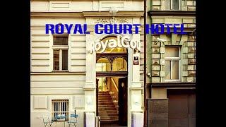 Royal Court обзор отеля.