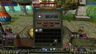 Knight Online Manes 55x Silver Gem Kırdırma Droplar Müthiş %200 Kar