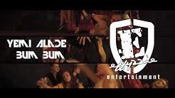 Yemi Alade - Bum Bum (Dance Video)