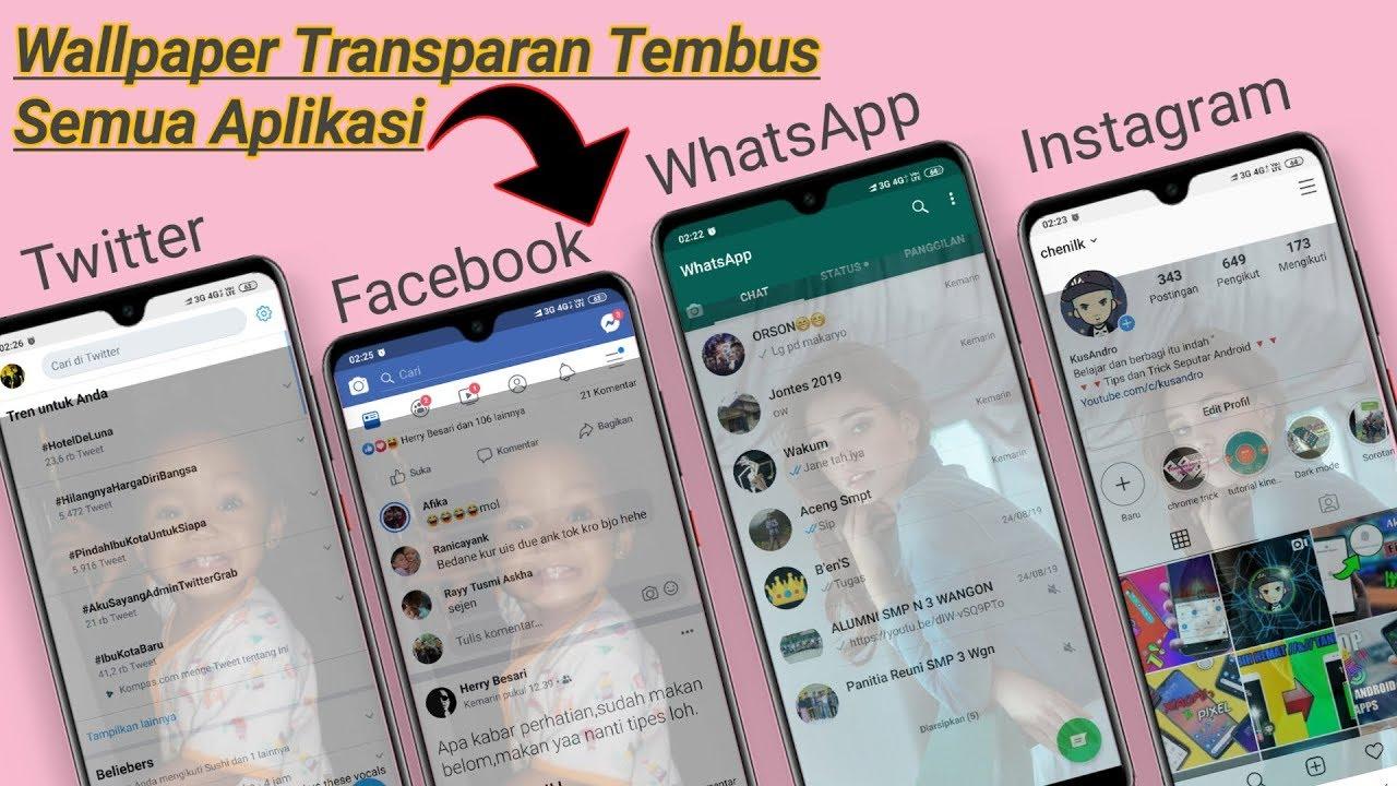 Aplikasi Apa Untuk Download Video Dari Instagram