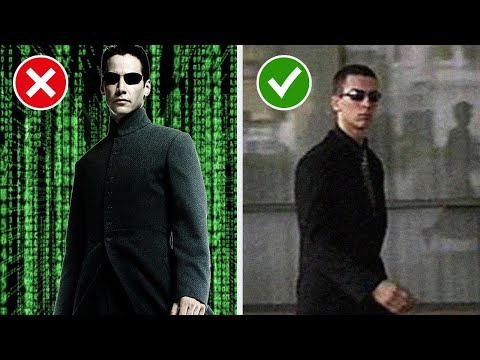10 Mastermind Hackers That Outplayed Everyone (even NASA)