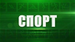 News Sport 08 04
