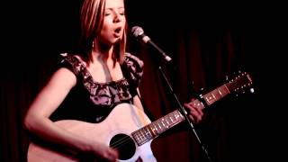 Baixar Madilyn Bailey: Finalist of Guitar Center's Singer-Songwriter