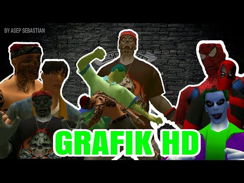 def-jam-fight-for-ny-mod-+-cheat- -unlimited-blazzing- -ppsspp- -android