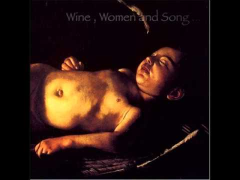 Porn - Wine, Women and Song .. ( Full Album )