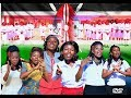 Kenya Nisikilize intro - AIC Zombe Township Choir, Kitui