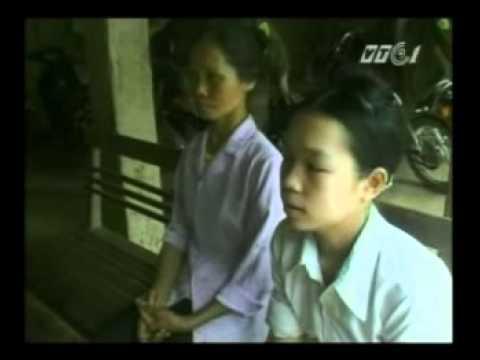 Xem video clip Yên Bái   Lớp 9 vì tranh chấp bạn gái mà đâm chết người   Video hấp dẫn   Clip hot   Soha vn